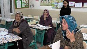 Türkiye'de okur-yazar oranının en yüksek olduğu 3. il Denizli