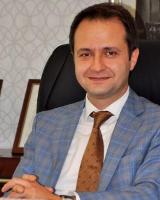 Türkiye'nin dev sanayi şirketleri belli oldu