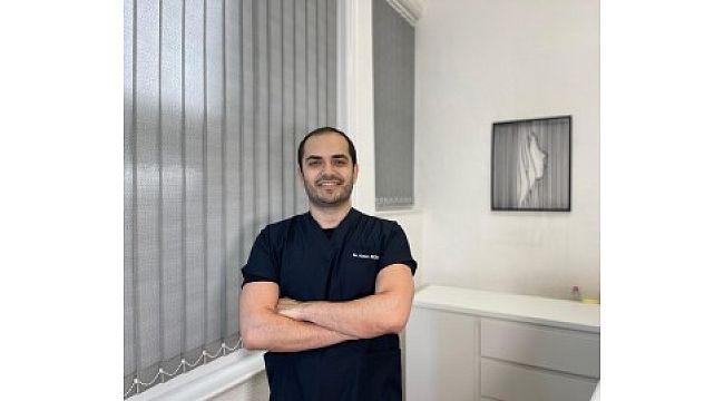 Dermatoloji Uzmanı Dr Hasan Benar'dan evde yapılabilecek doğal cilt kürleri önerileri