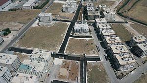 Haliliye belediyesinden kırsal ve merkezde asfalt atağı ( Video Haber )