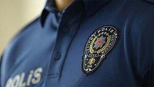 Telefonla dolandırıcılığı polis önledi