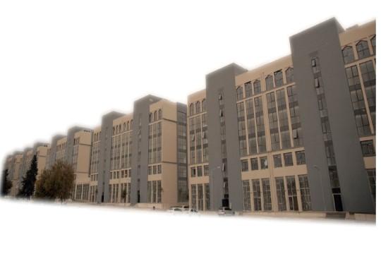 TOKİ, Şanlıurfa'da 54 konut ile 32 iş yerini açık artırma yöntemi ile satışa sundu