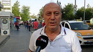 Diyarbakır şehir hastanesine kavuşuyor ( Video Haber )