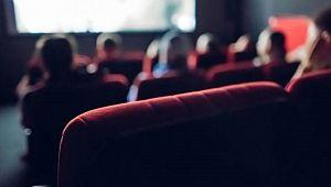 Normalleşme sonrası en çok izlenen filmler belli oldu