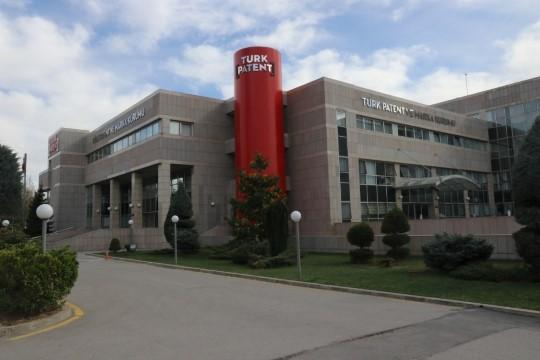 Erzurum 8 ayda 198 marka üretti