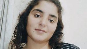 Öldürülen şahsın kızının da kayıp olduğu ortaya çıktı ( Video Haber )