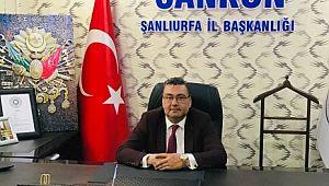 SANKON'dan İç Anadolu ve Güneydoğu Anadolu Bölgesi için ticaret vurgusu