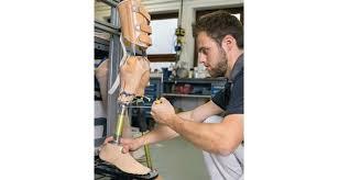 Ortopedik Protez Ve Ortez tercihte öne çıkıyor