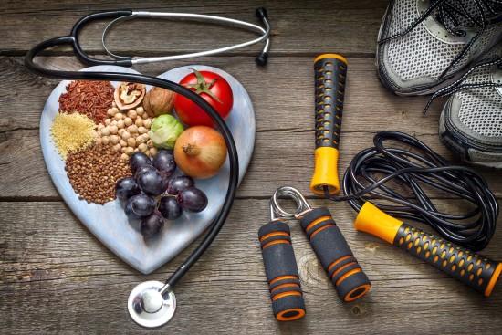 Korunma kalp damar hastalıklarını yüzde 80 önlüyor