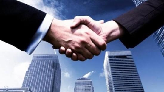 Kurulan şirket sayısı Aralık'ta yüzde 14 arttı