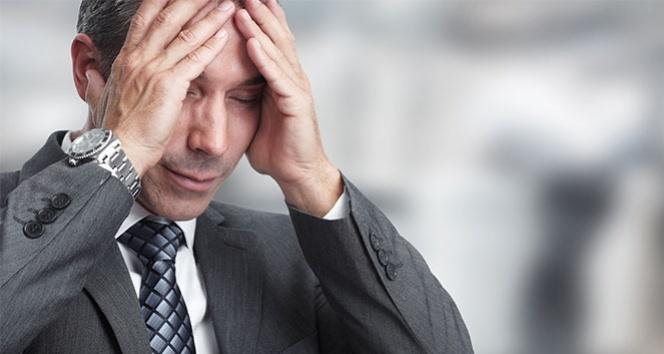 Depresyonun tedavi yöntemleri nedir?