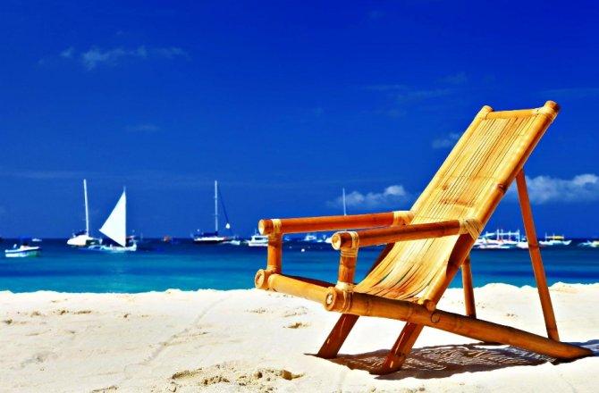 Hanehalkı yurt içi turizm istatistikleri açıklandı