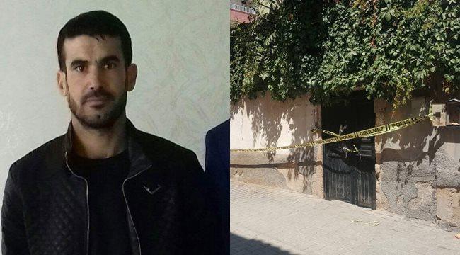 En yakın arkadaşını 50 lira için öldürdü