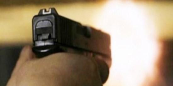 Manisa'da kayınpeder cinayeti: Damadını öldürdü