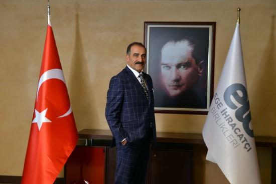 İş dünyası Türk lirası ile ihracata hazır