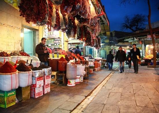 Şanlıurfa, turizmde kalkınma için ortak akılla hareket ediyor