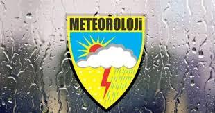 Meteorolojiden sel uyarısı ve su baskını uyarısı