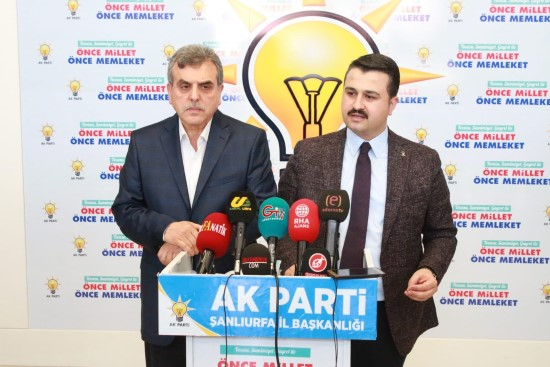 Bahattin Yıldız'dan belediye meclis üyeliği açıklaması