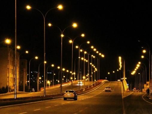 Dicle'den Şanlıurfa'nın elektrik altyapısına 800 milyon lira