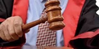 Uykularında şehit edilen 2 polisin davasında 9 sanığa beraat onandı