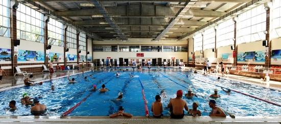 Şanlıurfa'da boğulma vakalarına havuzlu çözüm