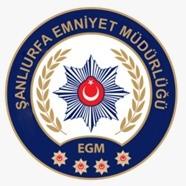 Eyyübiye'de hırsızlık operasyonu(videolu)