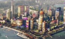 İlginç SimCity kararı