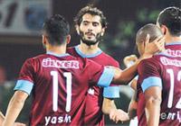 Trabzonsporda büyük düşüş!