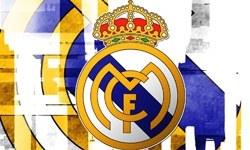 Gareth Bale için 130 milyon Euro