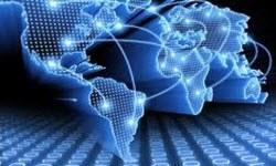Türkiyede internet dağıtım merkezi kurulacak