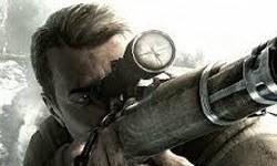 Sniper Elite 3 duyuruldu