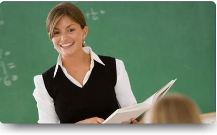 Öğretmen atamalarında gözler Başbakan'da