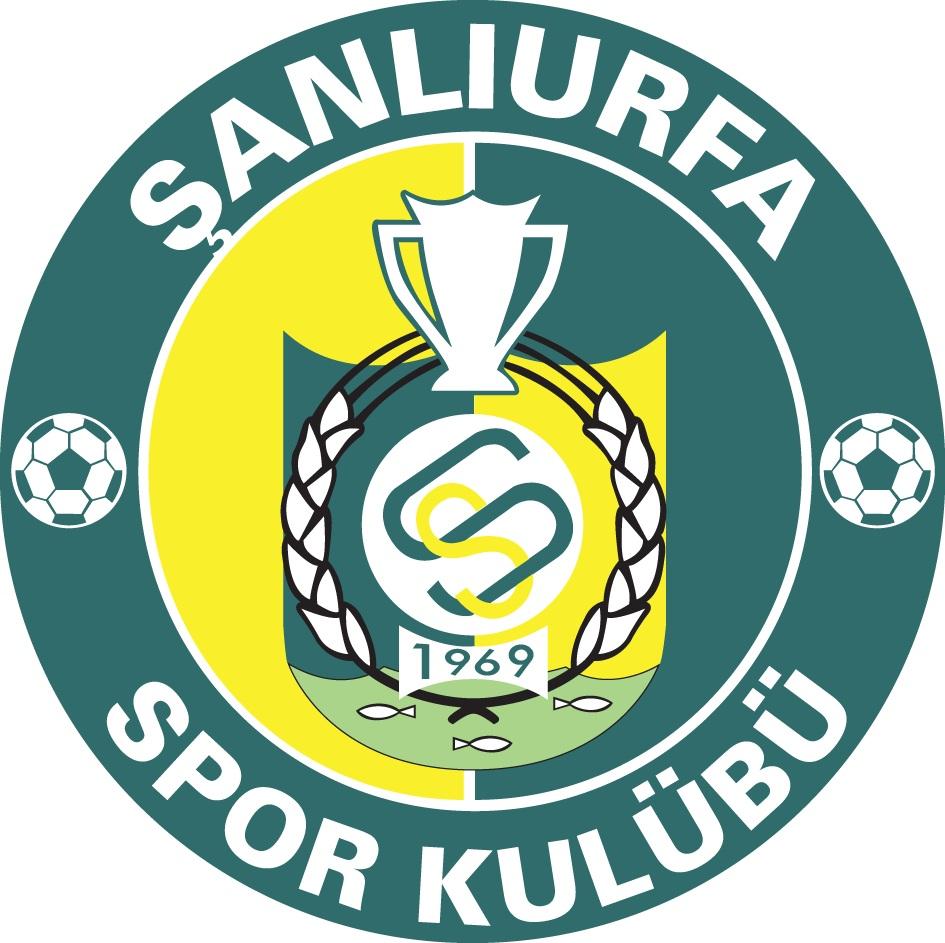 Urfaspor'un Kupa maçı Maraş'ta lig maçı İzmir'de