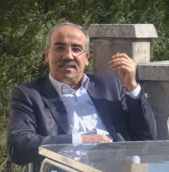 Abdulkadir Açar Genel Sekreter oldu