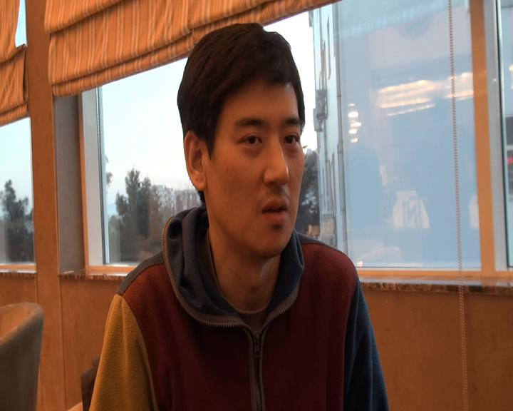 Japon Gazeteci:Görüşmeler başarılı olmadı