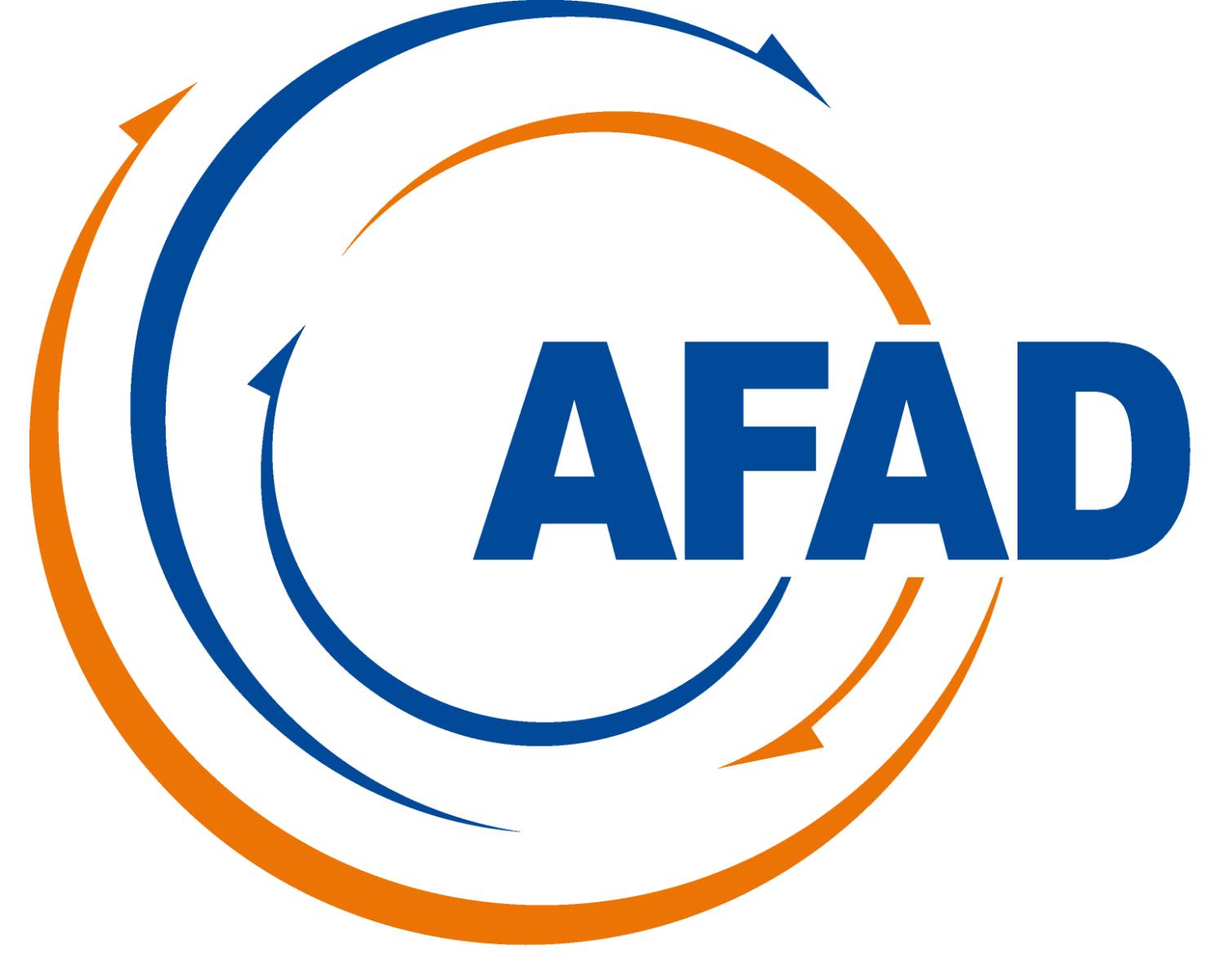 Urfadaki Suriyeliler için AFAD\'a 15 Milyon TL Gönderildi