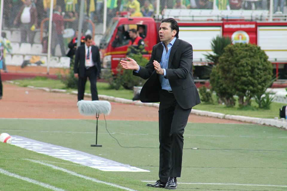 PFDK, Osman Özköylü ile ilgili kararını verdi
