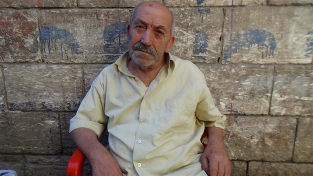 Suriyeliler Piyasayı etkiledi(VİDEO)