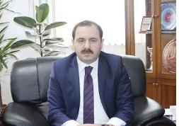 Urfa E Tipi Kapalı Cezaevindeki iddialara cevap