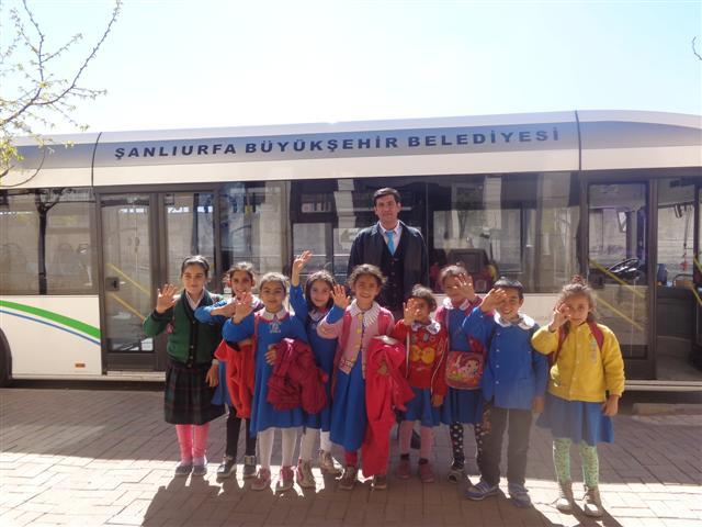 Tegv\'den 800 çocuğa eğitim desteği