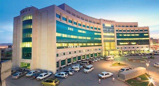 OSM Hastanesi Açılıyor Mu?