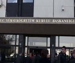 Kapatılan okullardaki öğrencilerin bilgileri koordinatör üniversitelere aktarıldı