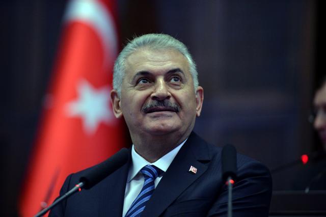 Türk ekonomisine güven tam