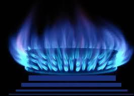 Viranşehir'e doğal gaz geliyor