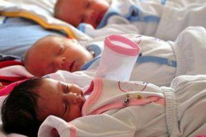 Doğum kontrol hapları anne sütünü etkiliyor