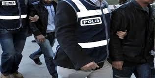 7 ilde FETÖ/PDY operasyonu: 61 asker gözaltına alındı