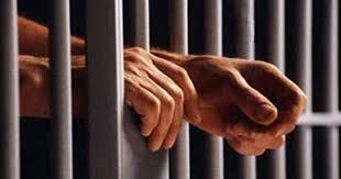 FETÖ sanığına 8 yıl hapis