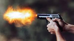 Siverek'te silahlı çatışma