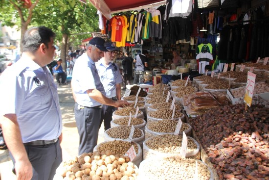 Şanlıurfa turizmde ortak akılla hareket ediyor