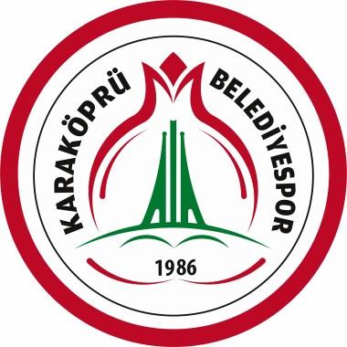 Karaköprü Belediyespor'da altyapı seçmeleri yapılacak